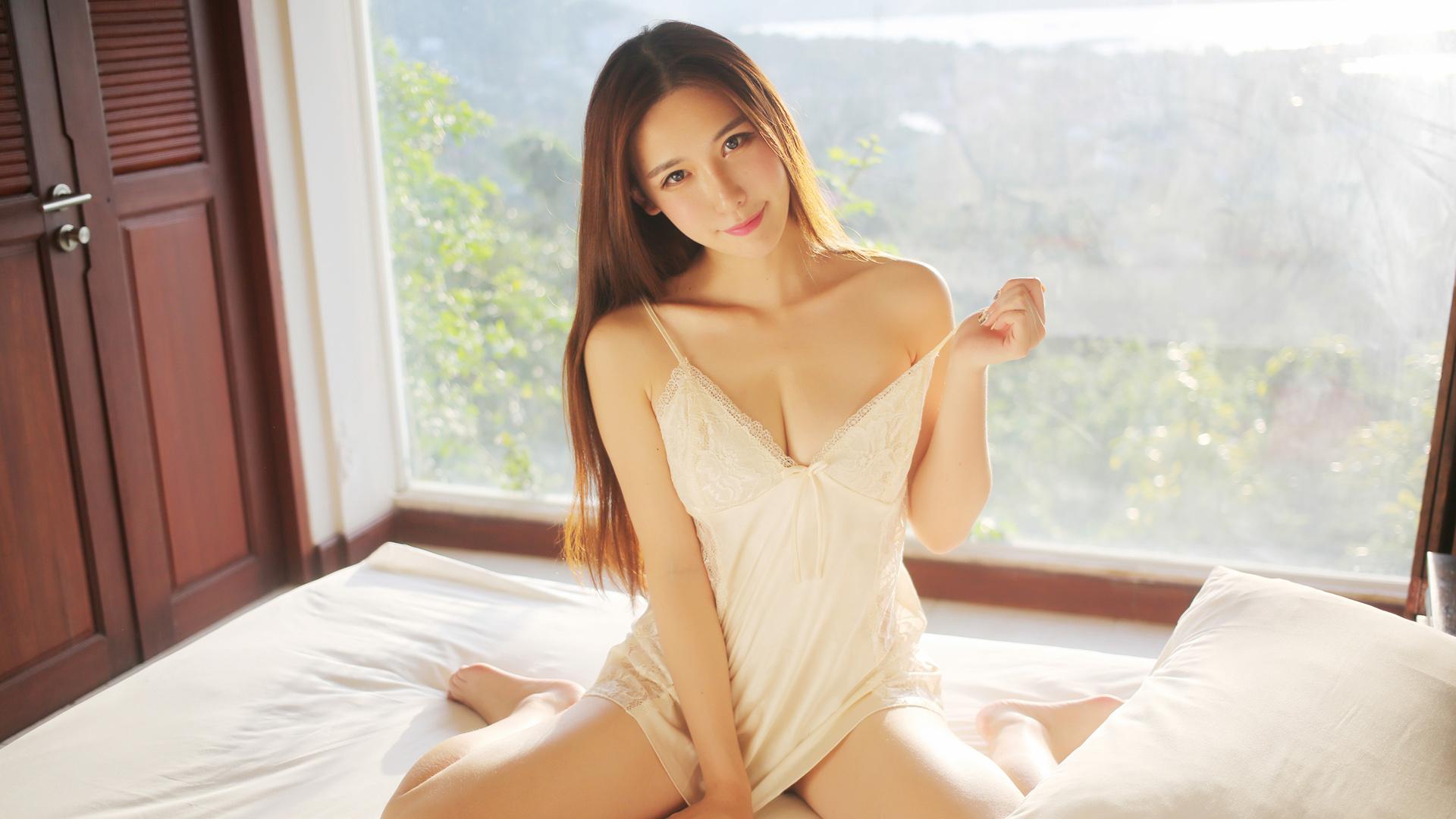 东野控心术-越漂亮的女生越要这样聊天